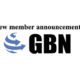 GBN adds reinsurance specialist Active Capital Reinsurance, LTD. In Latin America