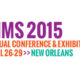 RIMS 2015 Annual Conference & Exhibition